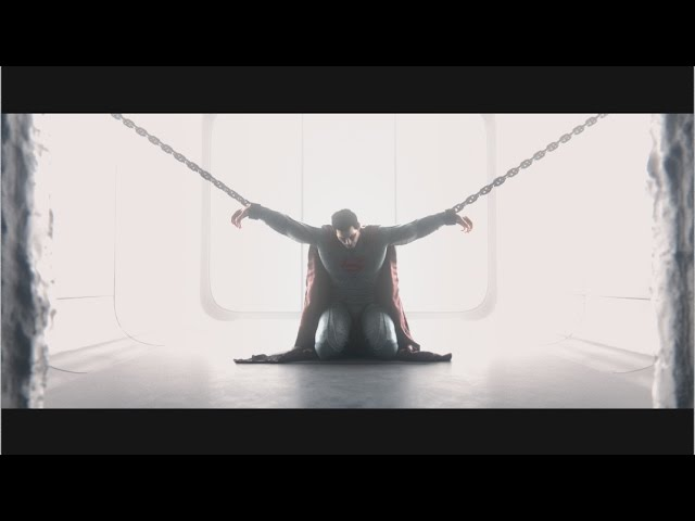 Llegó el nuevo tráiler cinemático de Injustice 2 de DC Enternainment