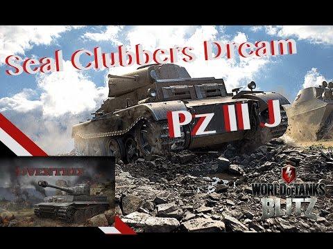 World of Tanks Strv S1 - 10 Kills 8,6K Damage (1 VS 6) from YouTube · Duration:  16 minutes 10 seconds