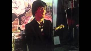 The Undertones - It's Going To Happen ! (1981) (HD)