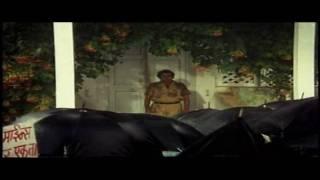 HINT FILMI ( DEEWAAR 1975 ) DUVAR TÜRKCE PART 2