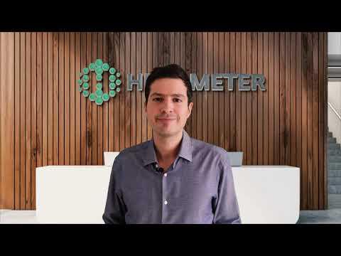 Hexometer #0