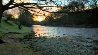 River View Caravan Park Barnard Castle