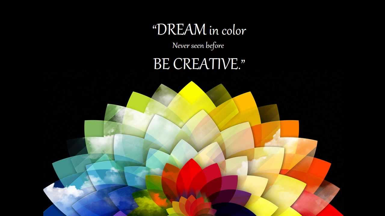 Color Your Life Quotes Fascinating Colors Of Life Quotes.bring Colors To Your Life  Youtube