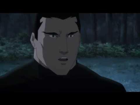 batman vs robin part 3