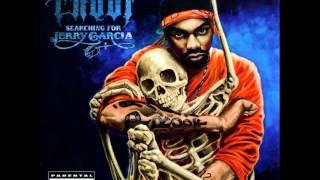 Proof ft. 50 Cent - Forgive Me   LYRICS