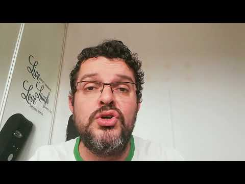 Nova lei de estrangeiros em Portugal? 33º Luciano Brito Responde