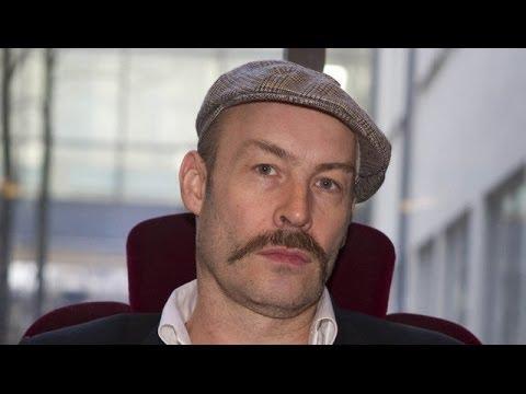 torkel petersson imdb