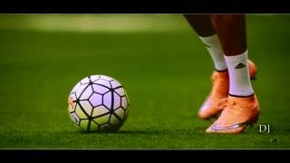 Криштиану Роналду 2016 17 Шаг Вперед   Финты и Голы   2016   DJunusaliev