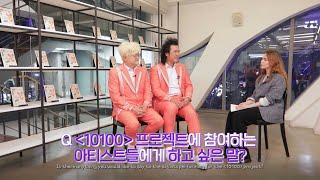 KT&G 상상펀드 10주년 문화예술 나눔사업 1…