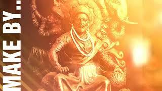 Jai Bhavani Jai Shivaji