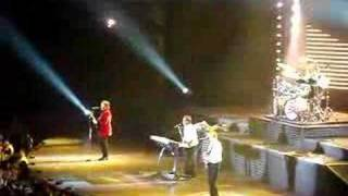 IO SONO VIVO - Live a Torino - Pooh