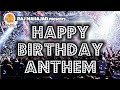 Gambar cover Best Happy Birthday To You Dj Song - Happy Birthday Wishes - Happy Birthday Party DJ Song