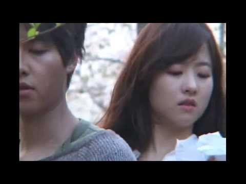 SONG JOONG KI / PARK BO YOUNG - Documentary on Werewolf Boy & Alternate End PT 2