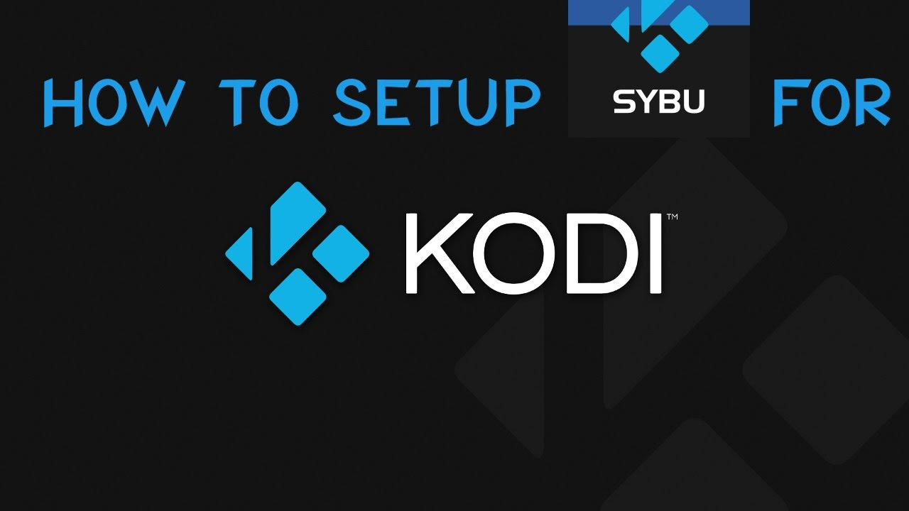 how to connect sybu to laptop