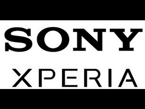 Sony Xperia Z TV Ad Song Lyrics - David Bowie-Sound and Vision (Sanjay Prabhakar Remix)Canzone Sony