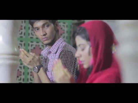 Muntazir   Talha Anjum   (Young Stunners)