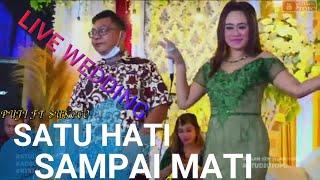 Download SATU HATI SAMPAI MATI || DUET KOPLO - PUJI SABILA FT SUKOCO