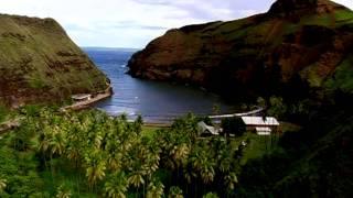 Французская полинезия, Таити - остров Оаху(Бронирование гостиниц, авиа и ж/д билетов: http://www.ozon.travel/?partner=b612 Остров Оаху является частью Маркизского..., 2011-06-29T11:35:38.000Z)