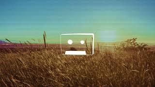 HAIM — Summer Girl