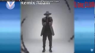 en iyi remix adam vineleri
