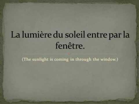 Frasesamor Frases Cortas De Amor En Frances Traducidas