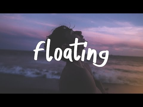 Finding Hope - Floating (Lyric Video)