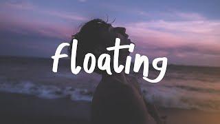 Finding Hope - Floating Lyric Video