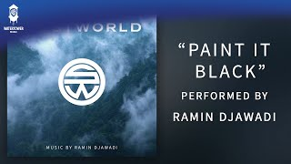 Baixar Paint It, Black - Ramin Djawadi - Westworld Season 2 - Episode 5 (official video)[Shogun World]