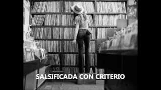 Oiga Mi Cha Cha Cha- Tito Puente