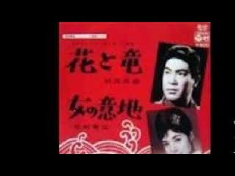 Popular Videos - Hideo Murata