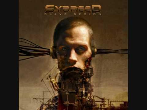 Клип Sybreed - Rusted