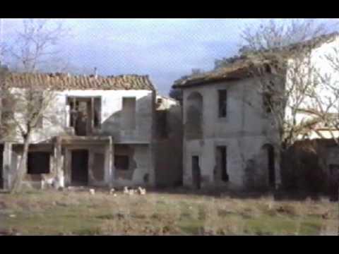 ricardo franco - 1994 - después de tantos años (1-10).avi