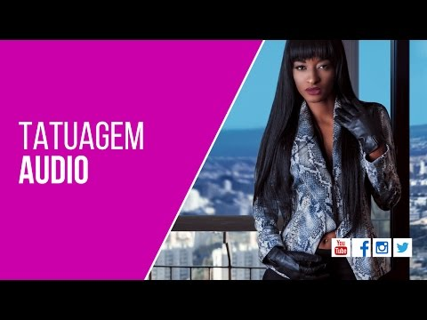 TATUAGEM - AUDIO VIDEO