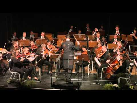 Christoph Willibald Gluck: Don Juan Suite (Auszüge)