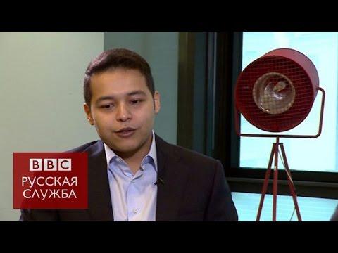 Ислам Каримов: моя мать находится под домашним арестом