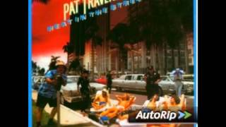 Download Pat Travers Putting It Straight and Heat In The Street Full Albums MP3 song and Music Video