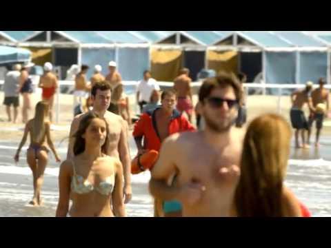 """Vamos a la Playa 2013"""