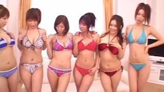 S1 Anniversary DVD 真木麗子 検索動画 22