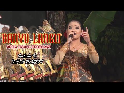 ardia-diwang-probowati-//-banyu-langit-//-tribute-to-didi-kempot-(cover)
