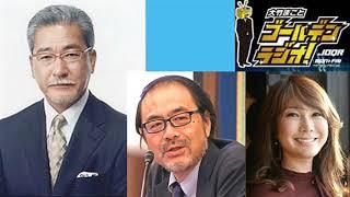 ジャーナリストの軽部謙介さんが、安倍政権のアベノミクスがいかに作ら...