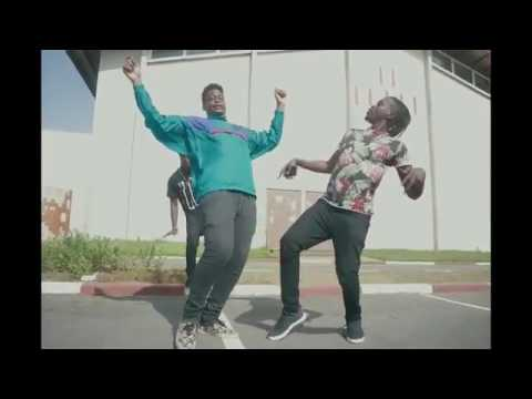 Widgunz X Didi B   Monnaie Clip Officiel   YouTube