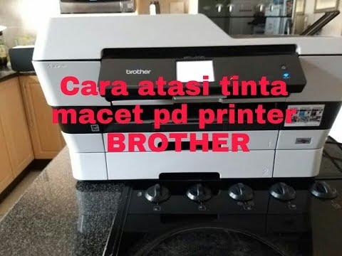 cara-mengatasi-tinta-yg-tidak-terdeteksi-pada-printer-brother-mfc---j3720