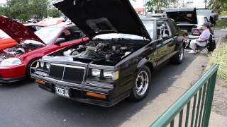 2nd Annual Kids Come First Car, Truck, And Motorcycle Show | Dannyk Photography