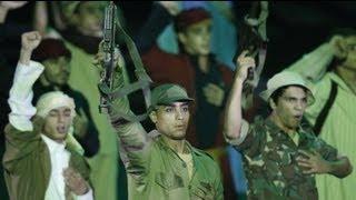 L'indépendance de l'Algérie, une histoire non achevée