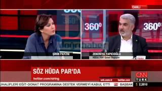 Yapıcıoğlu: Bir Provokasyon Varsa Bunu Yapan da PKK