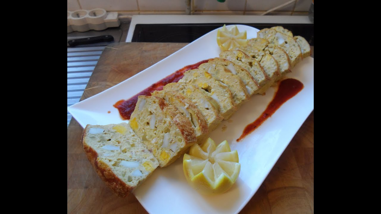 Cuisine tunisienne le makoud v2 0 youtube - Youtube cuisine tunisienne ...