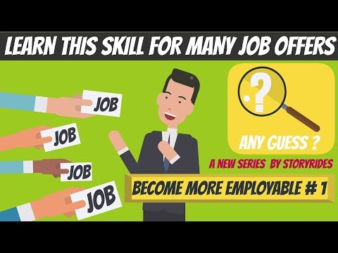 learn-one-skill-for-many-job-offers-|-deep-work-|-become-more-employable-series-for-college-students