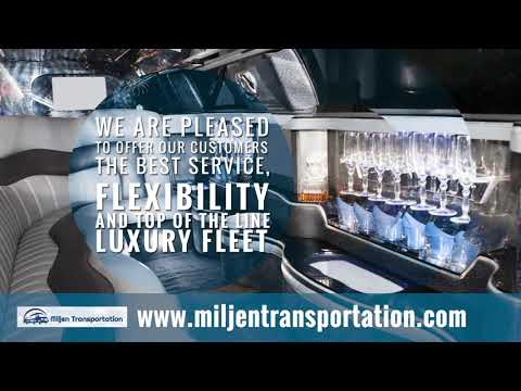 Trucking-Motor Freight in Hyattsville MD, details at YellowPages.com