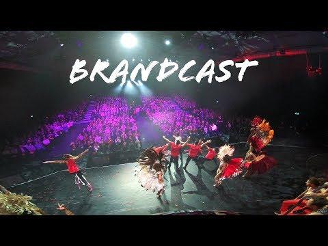 Amazing Youtube Show! - Vlog 78