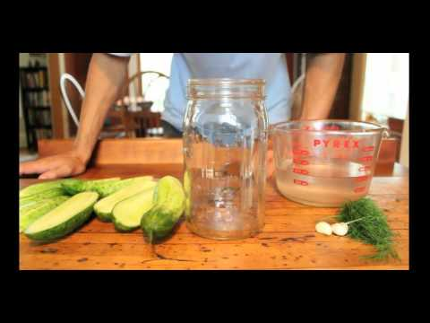 How to Restore Digestive Wellness: Making it Practical and Economical